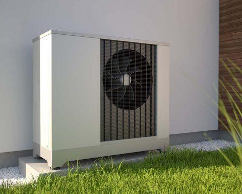 air-source-heat-pumps