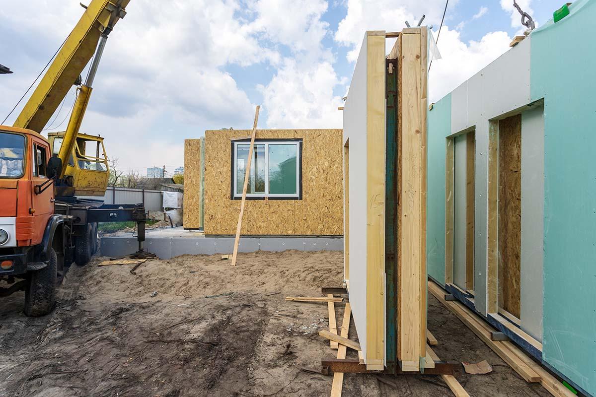 modular-housing