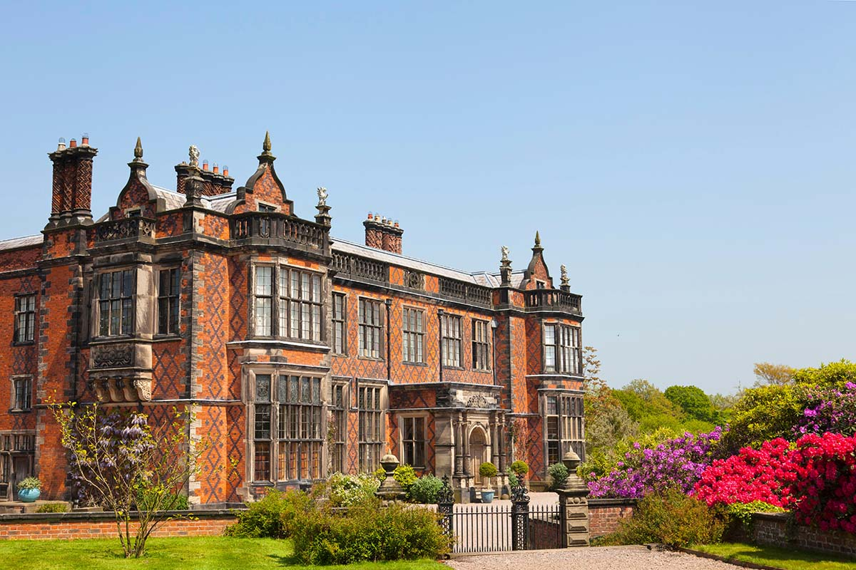 stately-homes-for-sale